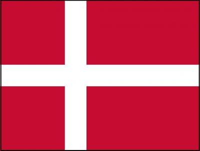 Bankbiljetten Denmark