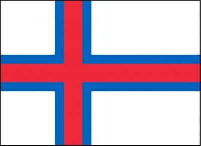 Bankbiljetten Faeroe Islands
