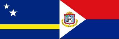 Worldcoins Curacao & St Maarten