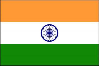 Worldcoins India Principal States