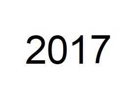 Speciale 2 Euro Munten 2017