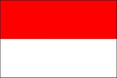 Bankbiljetten Indonesia