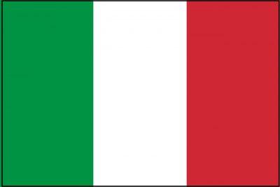 Speciale 2 Euromunten Italie