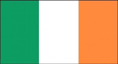 Speciale 2 Euromunten Ierland