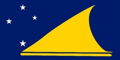 Worldcoins Tokelau