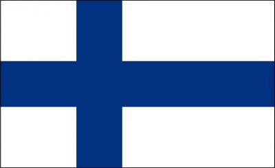 Worldcoins Finland