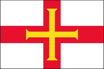 Worldcoins Guernsey