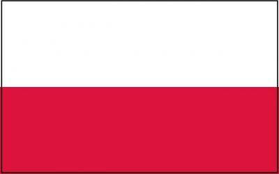 Bankbiljetten Poland