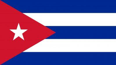 Worldcoins Cuba