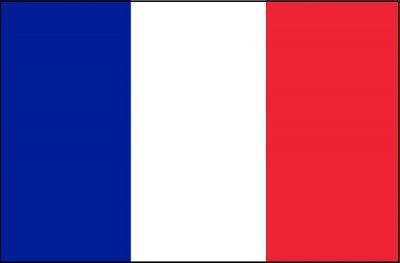 Euromunten Frankrijk