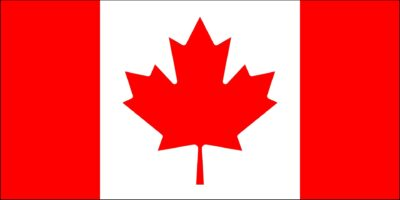 Worldcoins Canada