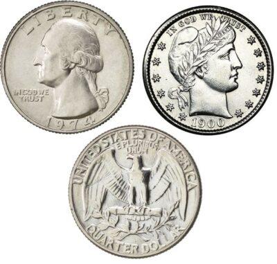 All Quarters