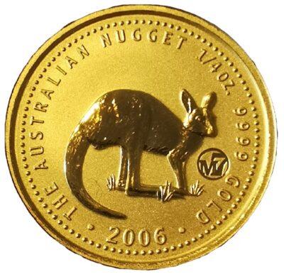 Gold Coins Australia