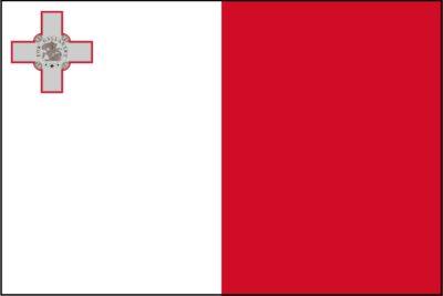 Worldcoins Malta