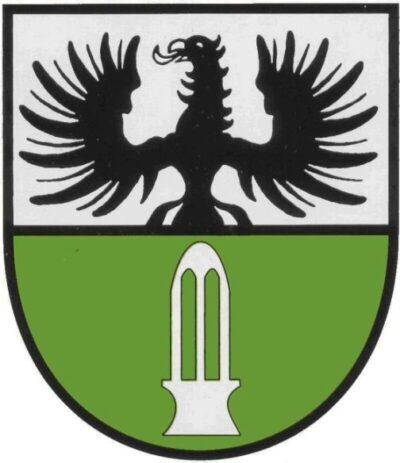 Stadt Bad Salzig Am Rhein