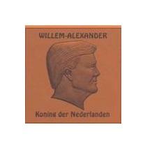 Supplementen Willem Alexander