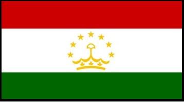 Worldcoins Tajikistan