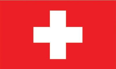 Worldcoins Switserland