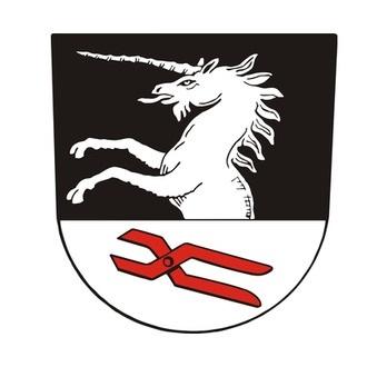 Gemeinde Nussdorf